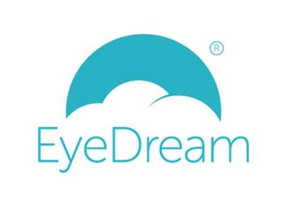 EyeDream