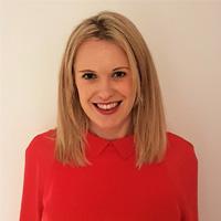 Rebecca Thompson